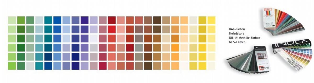 Ncs Farbtabelle ncs farben ncs farben mischen farbtne ncs jotun farben