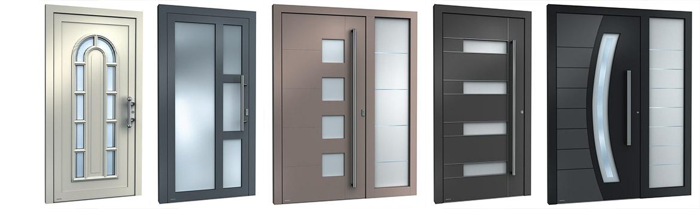 t renkonfigurator von weru. Black Bedroom Furniture Sets. Home Design Ideas